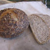 Breadworks Roasted Seed Bread