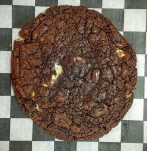 cookie.blackwhite