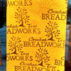 Crooked Tree Breadworks Bread Linen
