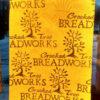 Crooked Tree Breadworks Bread Linen