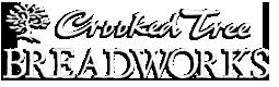 Crooked Tree Breadworks Logo